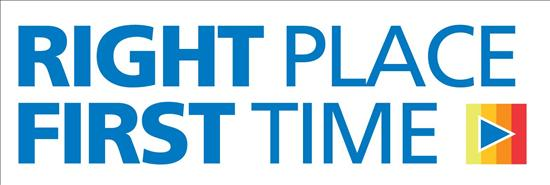 right_place,_first_time_logo